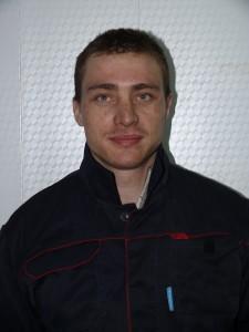 Vidmankin